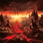 CONDEMNED Desecrate the Vile album cover