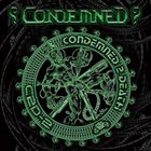 CONDEMNED? Condemned 2 Death album cover