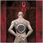 CONDITION RED II album cover