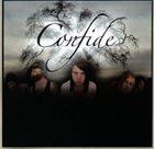 CONFIDE Demo 2008 album cover