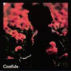 CONFIDE Innocence Surround album cover