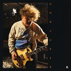 CONJURER Conjurer On Audiotree Live album cover