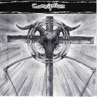 CONNIPTION (NY) Conniption album cover