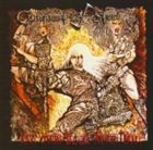 CONQUEST OF STEEL May Your Blade Never Dull album cover