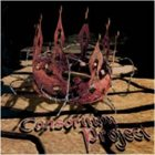 CONSORTIUM PROJECT Consortium Project album cover