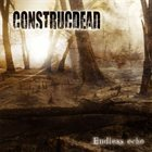 CONSTRUCDEAD Endless Echo album cover