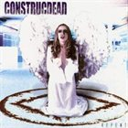 CONSTRUCDEAD Repent album cover