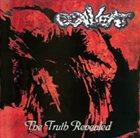 CONVENT The Truth Revealed album cover