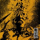 CONVERGE Beautiful Ruin album cover