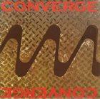 CONVERGE Converge album cover