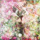 CONVERGE Live At The BBC album cover