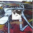CONVERGE Petitioning the Empty Sky album cover