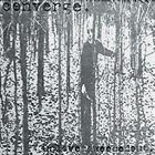 CONVERGE Unloved And Weeded Out album cover
