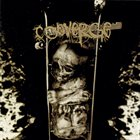 CONVERGE When Forever Comes Crashing album cover