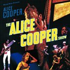ALICE COOPER The Alice Cooper Show album cover