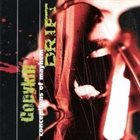 COPYKILL Conceptions Of Mayhem album cover
