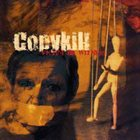 COPYKILL Victim Or Witness album cover