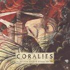 CORALIES El Capitan de Este Barco soy Yo album cover