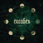 CORALIES MMXII album cover
