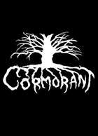 CORMORANT Demo album cover