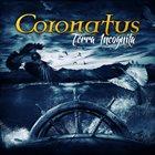 CORONATUS Terra Incognita album cover