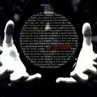 CORPUS CHRISTII Saeculum Domini album cover