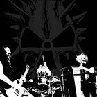 CORROSION OF CONFORMITY IX album cover