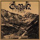 CORRUPT MORAL ALTAR Luciferian Deathcult album cover