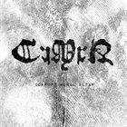 CORRUPT MORAL ALTAR Needle Drugs album cover
