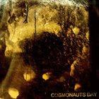 COSMONAUTS DAY Live Demos album cover