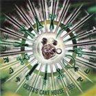 COSTA'S CAKE HOUSE 555 album cover