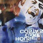 COSTA'S CAKE HOUSE Costa's Cake House album cover