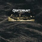 COUNTERBLAST Nothingness album cover