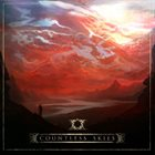 COUNTLESS SKIES Countless Skies album cover