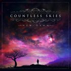 COUNTLESS SKIES New Dawn album cover