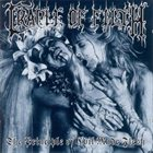 CRADLE OF FILTH The Principle of Evil Made Flesh album cover