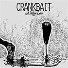 CRANKBAIT A New Low album cover