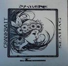 CRANKBAIT Shitfire / Crankbait / Seahag album cover