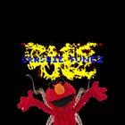 CRASHIE TUNEZ Demo '17 album cover