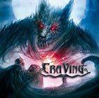 CRAVING Craving album cover