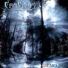 CRAVING Demo 2006 album cover
