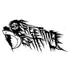 CREEPING DEATH Demo 2015 album cover