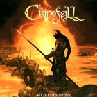 CRIMFALL As the Path Unfolds... album cover