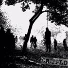CRIPPLD Demo 2018 album cover