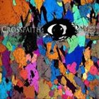 CROSSFAITH The Artificial Theory For The Dramatic Beauty Album Cover