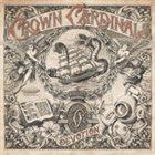 CROWN CARDINALS Devotion album cover