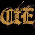 CROWN THE EMPIRE Demo album cover