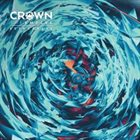CROWN THE EMPIRE Retrograde album cover