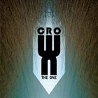 CROWN The One album cover