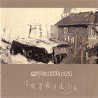CROWPATH Crowpath / Swarrrm album cover